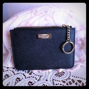 Kate Spade Laurel Way Bitsy Wallet w/Keychain